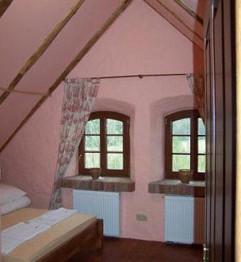 Pokój Stara Kuźnia